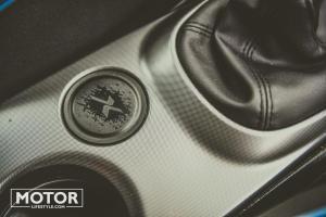 Fiat 500X by motorlifestyle045