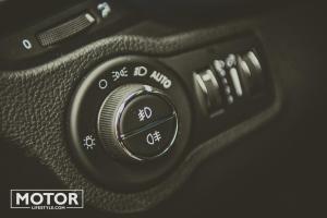 Fiat 500X by motorlifestyle048