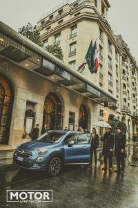 Fiat 500X by motorlifestyle056