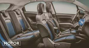 Fiat 500X by motorlifestyle061