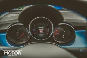 Fiat 500X by motorlifestyle062