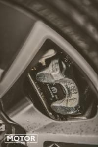 Fiat 500X by motorlifestyle067