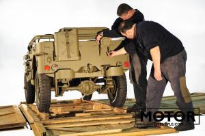 Jeep ww2 in crate020