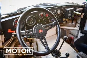 Lada niva paris Dakar André Trossat023