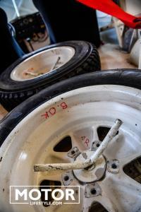 Lada niva paris Dakar André Trossat036