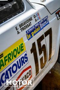Lada niva paris Dakar André Trossat039