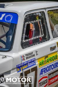 Lada niva paris Dakar André Trossat040