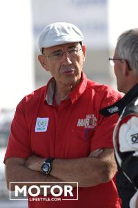Lada niva paris Dakar André Trossat072