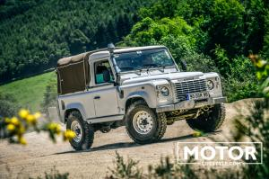 Land Legend 2018 land rover006
