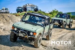 Land Legend 2018 land rover023