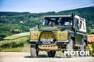 Land Legend 2018 land rover041
