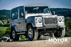 Land Legend 2018 land rover045
