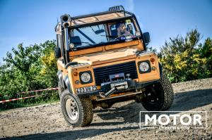 Land Legend 2018 land rover062