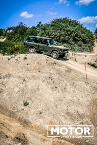 Land Legend 2018 land rover133