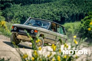 Land Legend 2018 land rover148