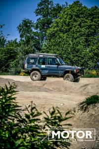 Land Legend 2018 land rover164