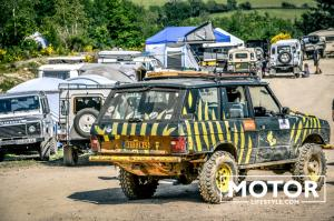 Land Legend 2018 land rover172