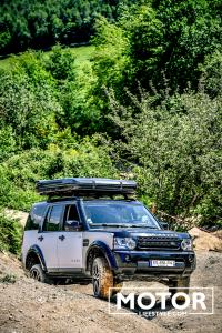 Land Legend 2018 land rover174