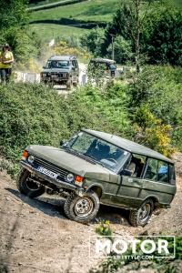 Land Legend 2018 land rover185