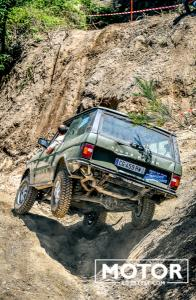 Land Legend 2018 land rover187