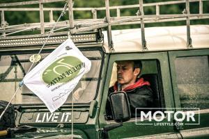 Land motorlifestyle007