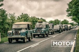 Land motorlifestyle008