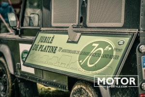 Land motorlifestyle018