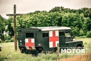 Land motorlifestyle019