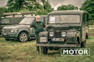 Land motorlifestyle031