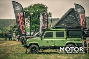 Land motorlifestyle033