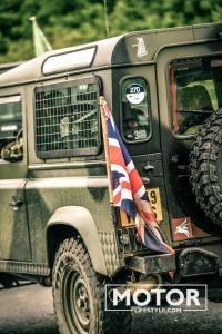 Land motorlifestyle035