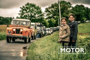 Land motorlifestyle036