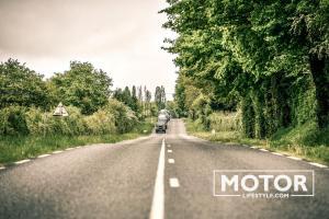 Land motorlifestyle043
