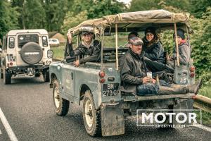 Land motorlifestyle046