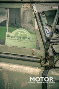 Land motorlifestyle052