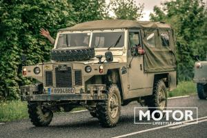 Land motorlifestyle053