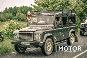 Land motorlifestyle059