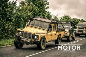 Land motorlifestyle060