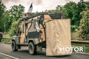 Land motorlifestyle061