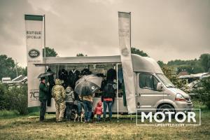 Land motorlifestyle064