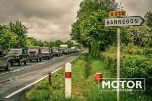 Land motorlifestyle068