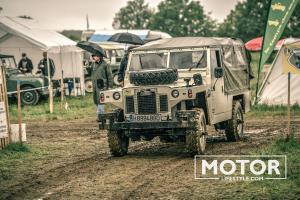Land motorlifestyle070