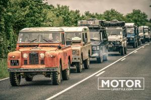 Land motorlifestyle075