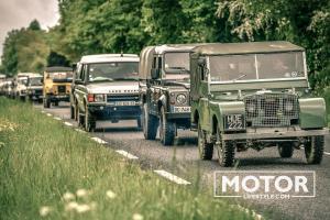 Land motorlifestyle081