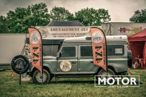 Land motorlifestyle082