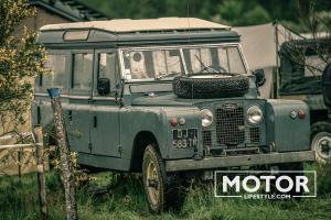 Land motorlifestyle086