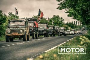 Land motorlifestyle087