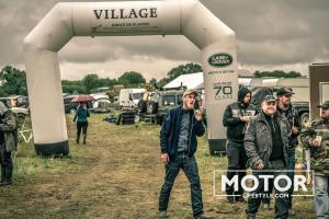 Land motorlifestyle088