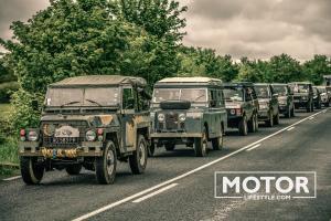 Land motorlifestyle091