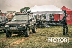 Land motorlifestyle094